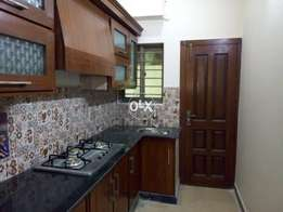 G13 For rent 40*80 Ground portion. G13 isb. Brand new house.