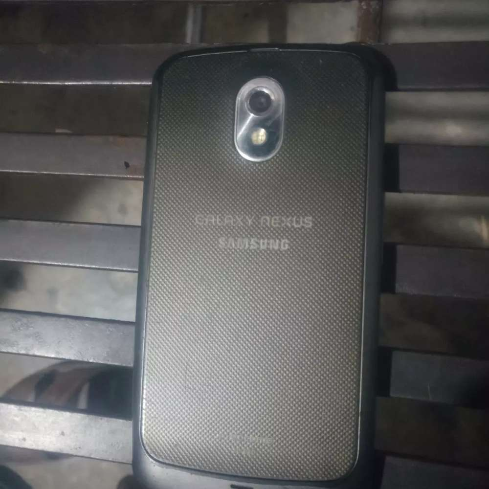 Nexus With for sale in Pakistan, Second Hand Samsung Mobile in