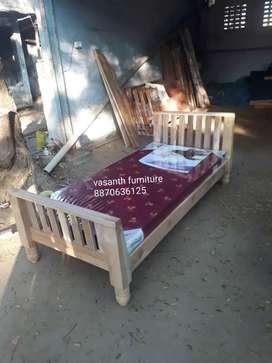Teak Wood Used Furniture For Sale In Tiruchirappalli Olx