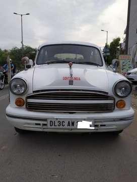 Ambassador Used Cars For Sale In Delhi Second Hand Cars In Delhi