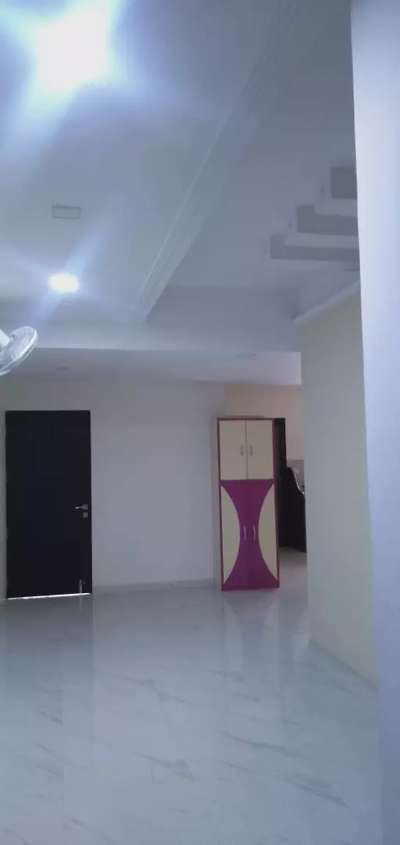 Siddhi Rental Services @ Rs. 15,000/- at Wright Town, Jabalpur, Madhya Pradesh