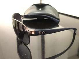 5f7f4561479 Sunglasses - Fashion for sale in Gurgaon   OLX