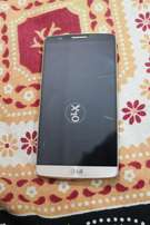 Lg g3 good condition urgent sale or exchange