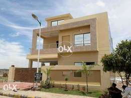 Bahria Town 11 marla full house for rent in phase 4 Islam a bad