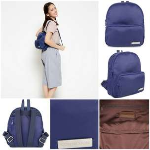 Tas Conexion Mini Backpack