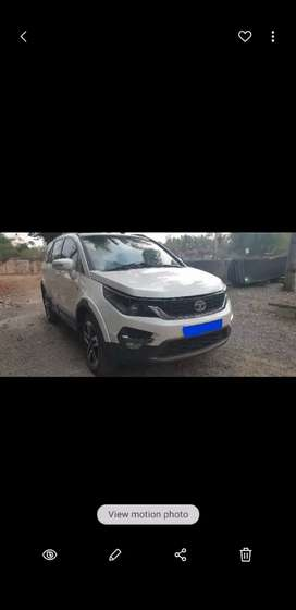 Tata Hexa Used Cars For Sale In Bengaluru Second Hand Cars In