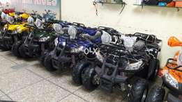 Bmw model led Atv quad jhelum gujrat Gujranwala