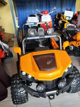 Mobil Mobilan Anak Jual Boneka Mainan Anak Terlengkap Di Indonesia Olx Co Id