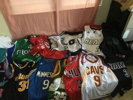 5d0100e464de Nba Jersey - View all ads available in the Philippines - OLX.ph