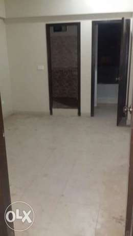 Defence Tauheed Comm 2 Bed D/D Available Apartment For Rent
