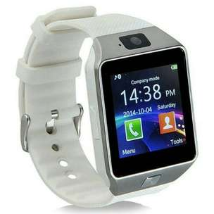 Smartwatch Micro Sd Support Micro Sim Card
