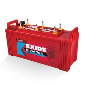 Osaka Batteries In Lahore Free Classifieds In Lahore Olx Com Pk