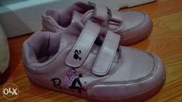 aab05632b5 Barbie - New and used Shoes and Footwear for sale in the Philippines ...