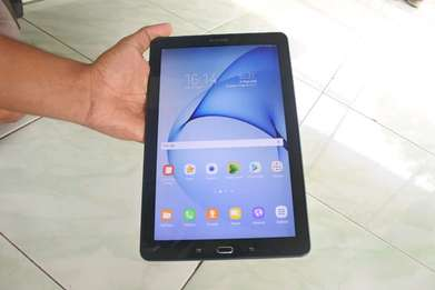 Samsung Galaxy TAB A16 10.1 inch with s pen SM-P585y
