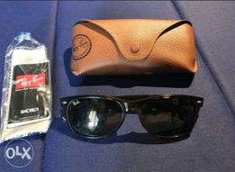 5074b1aaf1 Ray ban rayban - View all ads available in the Philippines - OLX.ph