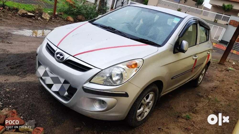 Maruti 800 Olx Cars In Jabalpur 2019 Get Upto 10 Discount