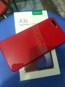 oppo A3s 2 /16