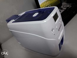 Pvc Available Id All - Printer In Olx Ads The View ph Philippines
