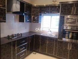 G11-/3 Brand New Double Unit 30_60 5Bedrooms Full House For Rent_*