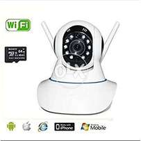 Wifi small camera(best product)