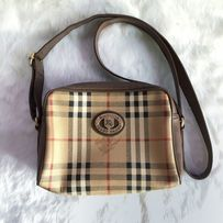 cf13b313 Cross body bag - View all ads available in the Philippines - OLX.ph