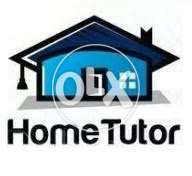 Home Tutors At Adyala/BAHRIA Town.All Askaries.Westridge.All Rwp