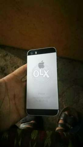 Iphone 5s Board Olx Com Pk