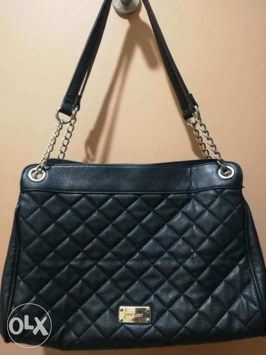 059382934ec4 Preloved Bags for Sale in Pasig