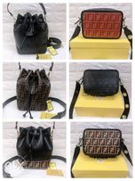 79e91ffcc219 Fendi bags - View all ads available in the Philippines - OLX.ph