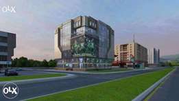 F-11 mkz shops exchange with plots,homes,appartments in islamabad