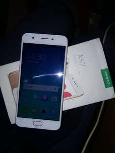 jual hp oppo a57