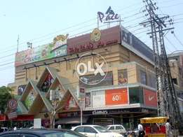 shops-offices-portions-full houses banglas-point/plots for rent lahore