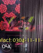 Ramadan offer chines wallpapers per roll with fitting