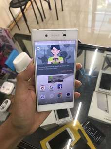 Sony Z5 Big Ram 3gb Murah Meriah