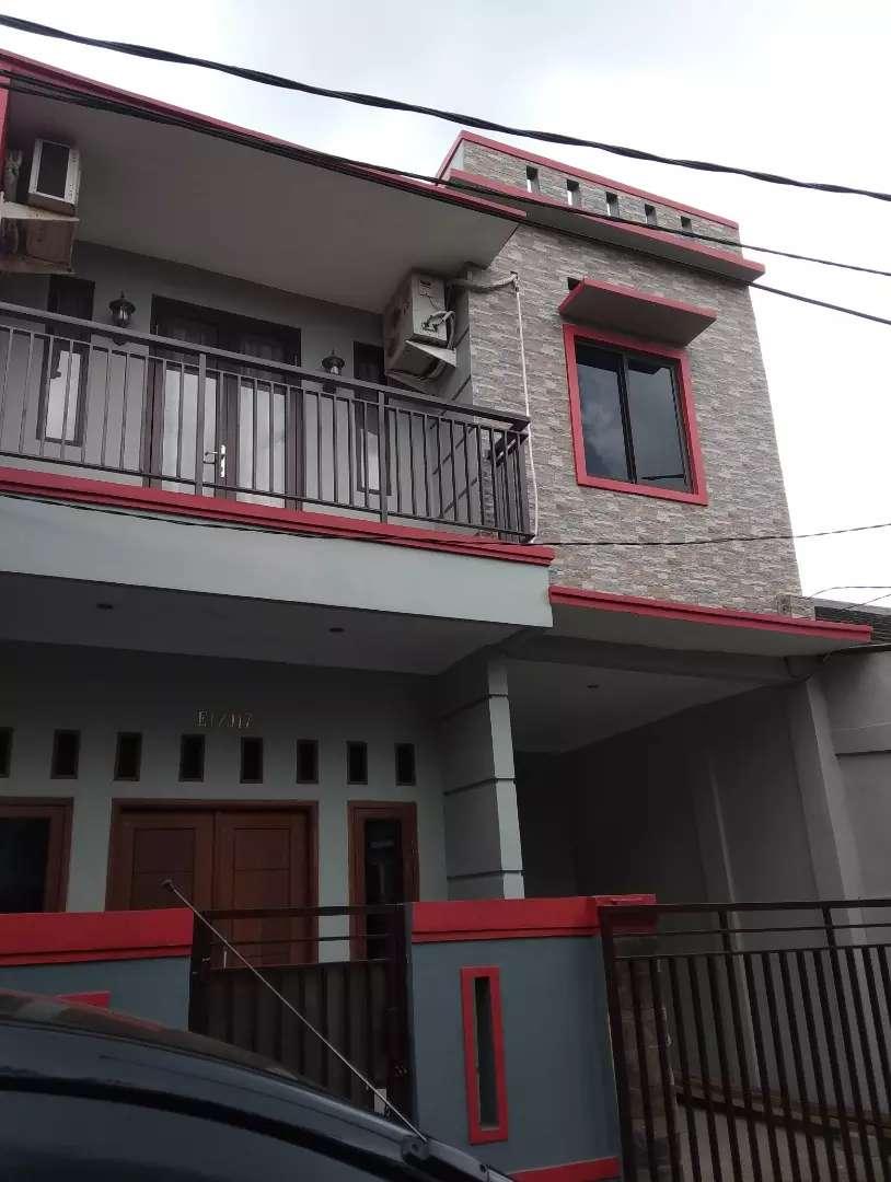 Dijual Rumah Di Perum Legok Permai Dijual Rumah Apartemen 786297047