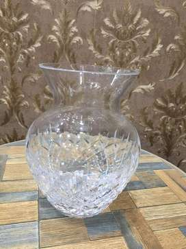 Crystals Home Decoration In Pakistan Olx Com Pk