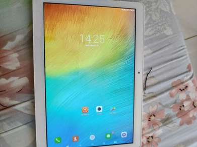 teclast 98 android