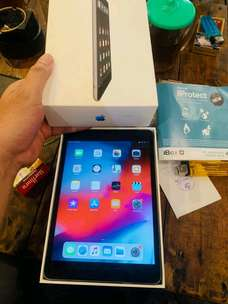 ipad mini 2 32gb wifi cell resmi ibox mulus fullset ori