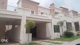 DHA HOME reasonable price home Available Islamabad
