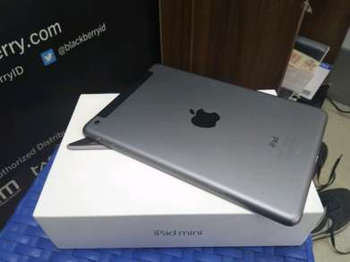 ipad mini 2 cel wifi 16gb