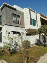 G-10/2 Islamabad House For Sell