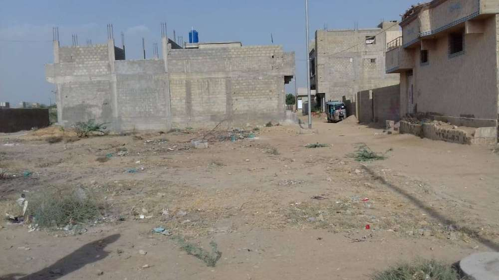 Taiser Town Yard - Property for Sale in Karachi | OLX com pk