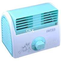 pack of stylish room cooler A.C