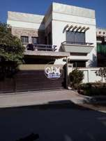 15 marla upper portion (for rent) in Bahria town phase 4