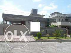 Kanal 3 Bed,Ground/Upper Portions are for rent, PWD Housing Soc.,ISB.