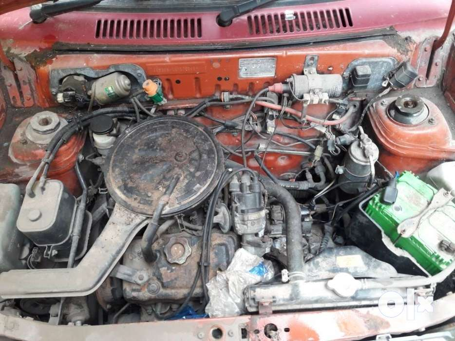 Scrap Cars Buyers We Buy any Kind of Scrap Cars - Hyderabad - Cars ...
