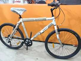 c82f3db0212 Gear Cycle - Bicycles for sale in India - Second Hand Cycles in ...