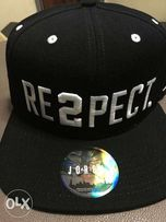 Snapback - View all ads available in the Philippines - OLX.ph 30321664e2cb