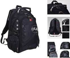 Swissgear backpack 8810 (delivery available nation wide)