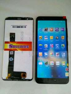 lcd+touchscreen Asus Zenfone Max Pro / ZB570TL / X018D #SOLUTION